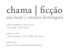 http://anamata.pt/files/gimgs/th-51_CartaoChamaFicçãoPorto_edited-1_v2.jpg
