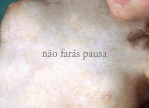 http://anamata.pt/files/gimgs/th-51_cartãoChamaMaja.jpg