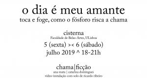 http://anamata.pt/files/gimgs/th-51_cartãoCisterna_v2.png