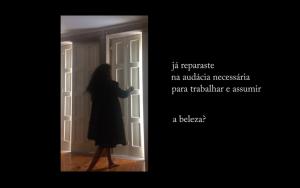 http://anamata.pt/files/gimgs/th-51_chama_ficção_4_v2.png