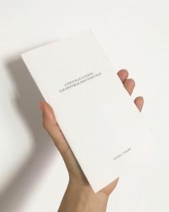 http://anamata.pt/files/gimgs/th-51_livro1_v3.jpg