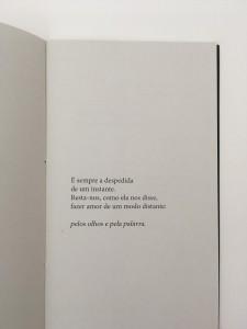 http://anamata.pt/files/gimgs/th-51_livro2.jpg