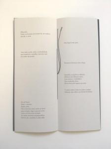http://anamata.pt/files/gimgs/th-51_livro3.jpg