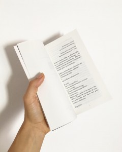http://anamata.pt/files/gimgs/th-51_livro3_v3.jpg