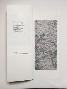 http://anamata.pt/files/gimgs/th-51_livro5.jpg